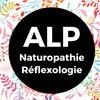 Anne-Laure Potier | Naturopathe