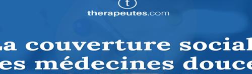 therapeute